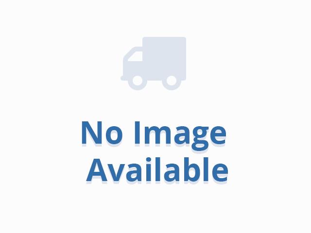 2019 ProMaster City FWD,  Empty Cargo Van #19424 - photo 1